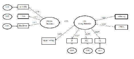 195-859-1-RV-rys.pdf